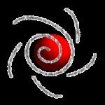 logo filomagia